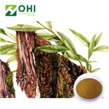 White Willow Bark Extract salicin 2,5% -98%